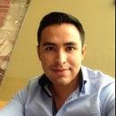 Javier Salvador Castillo