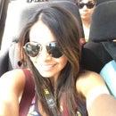 Evii Mendoza