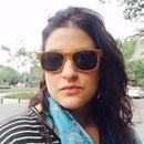 Jessica Behar