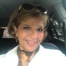 Lidia Thelma Peralta Alvarez