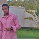 Ahmad Alhaddad
