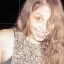 Nathali Lima