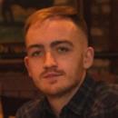 Vitaly Tingaev