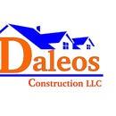 Daleos Construction LLC