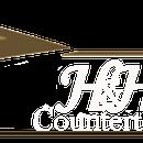 H&H Countertops