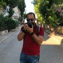 Murat Ön