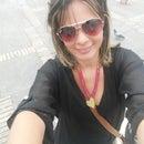 Diana Montalvo