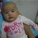 Wen Seng Lie