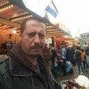 Tamer Sahin