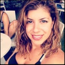 Cristina Pagoni