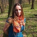 Olga Minchik