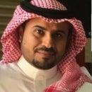 M. Alshammary