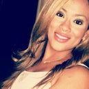 Jessica Tavares