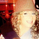 Chrissy Delcampo