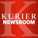 KURIER.at