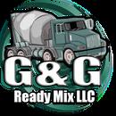 G&G Ready Mix Llc