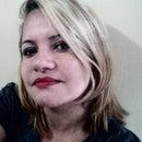 Alessandra Ramos Cruz