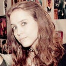 Diana Ungaro Arnos