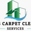 Rigo's Carpet Cleaning