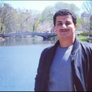 Feras Alshubaili