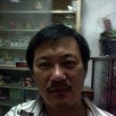 Trisno Hermawan