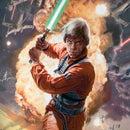 Skywalker L.