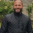 Faruk YILMAZ