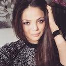 Svetlana Ciubuc