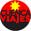 Cuenca Viajes