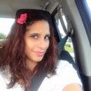 Monica Rios