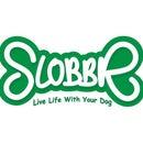 Team Slobbr