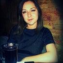 Tatjana Savic