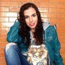 Patricia Loría González