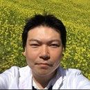 Mikio Yamaya