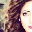 Feyza Ozmen