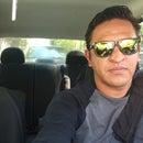 Iker Fernandez