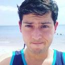 Raul Abdiel Gonzalez Ricord