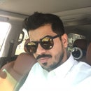 Rayyan Alwazzan