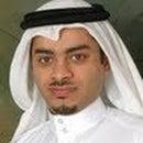 Mohammed Al-Mohanna