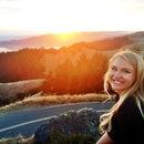 Brooke Sabin
