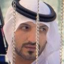Faisal Al Shaali