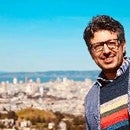 Gustavo Muñoz