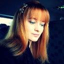 Diana Saratov