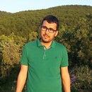 Erhan Erol