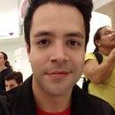 Bruno Perez