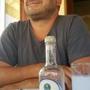 Tolga Aziz