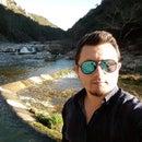 Huseyin Aydin