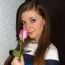 Екатерина Якуба