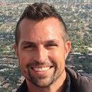Bryan Stacy