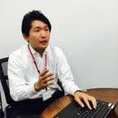 Yusuke Kubono